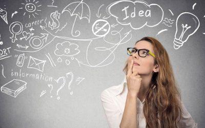Dieta Mental , 7 consejos para practicarla.