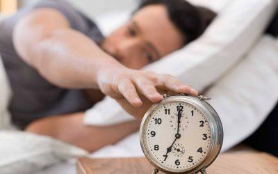 7 hábitos que debemos evitar en las mañanas