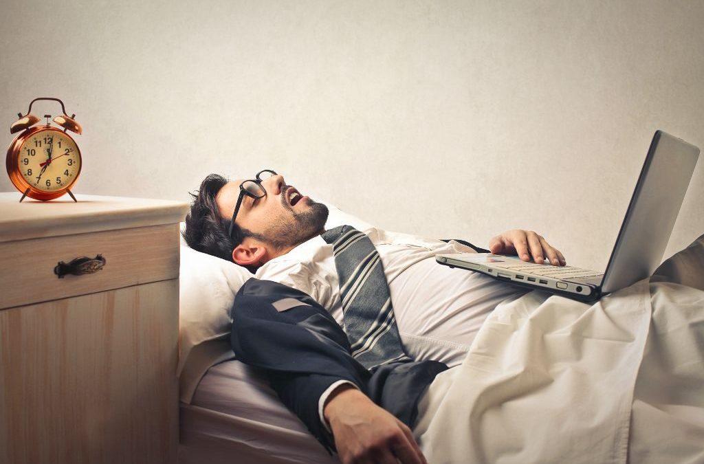 7 claves para dejar de Procrastinar