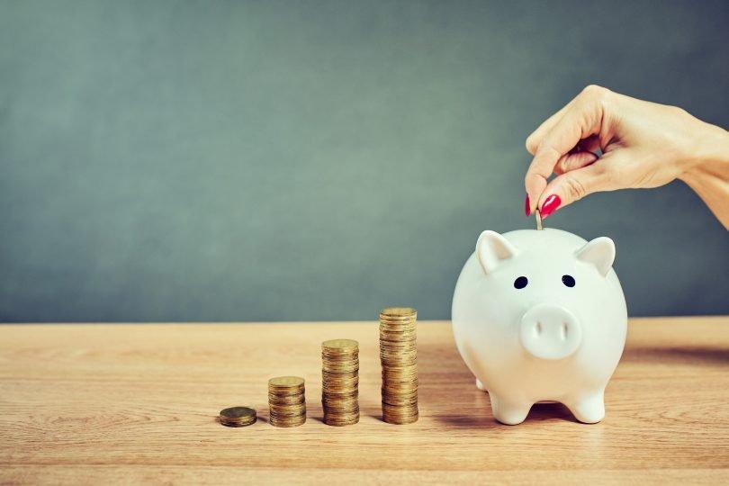 Ahorra dinero con estos 5 hábitos al momento de comprar